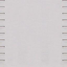 whitedecosfe4 - blokmodb.txd