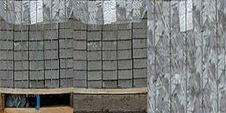 ws_blockpall - blokpalet.txd