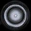 bloodrb92wheel64 - bloodrb.txd