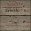 dynobox - bombshop_las.txd