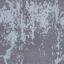 greymetal - bombshop_las.txd