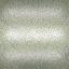 lightcover1 - bombshop_las.txd
