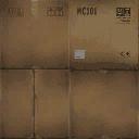 cardboxes_128 - boxes.txd