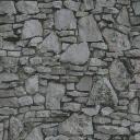 stonewall_la - boxhses_SFSX.txd