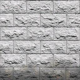 ws_blocks_grey_1 - boxhses_SFSX.txd