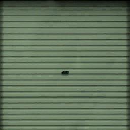 ws_garagedoor3_green - boxhses_SFSX.txd