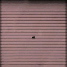 ws_garagedoor3_pink - boxhses_SFSX.txd