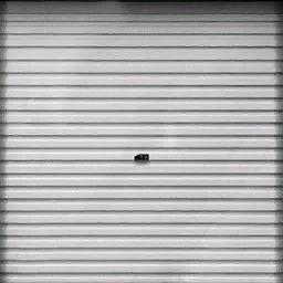 ws_garagedoor3_white - boxhses_SFSX.txd