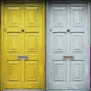 ws_painted_doors1 - boxhses_SFSX.txd