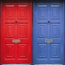 ws_painted_doors2 - boxhses_SFSX.txd