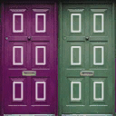ws_painted_doors3 - boxhses_SFSX.txd