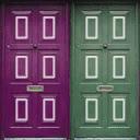 ws_painted_doors3 - boxhses_SFSX.txd