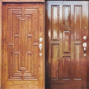 ws_wood_doors1 - boxhses_SFSX.txd