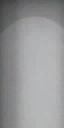 bigwhite_3 - boxybld2_sfw.txd