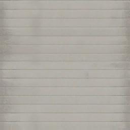 gz_vic4e - boxybld2_sfw.txd