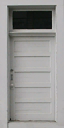 gz_vicdoor2 - boxybld2_sfw.txd