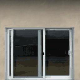 poshbox3a - boxybld2_sfw.txd