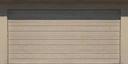 vengardoor01_SFW - boxybld2_sfw.txd
