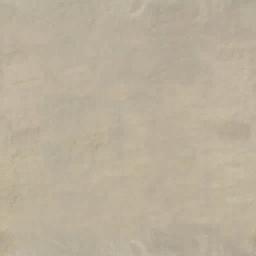 ws_alley5_256_blank - boxybld2_sfw.txd
