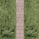 SF_garden3 - boxybld_sfw.txd