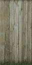 fence1_sfw - boxybld_sfw.txd