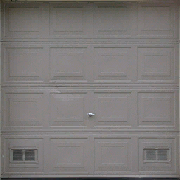 sf_garagedr1 - boxybld_sfw.txd