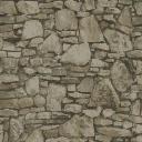 stonewall3_la - boxybld_sfw.txd