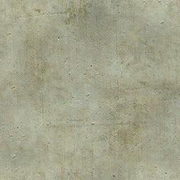 sw_flatroof01 - boxybld_sfw.txd