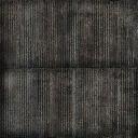 CJ_CORRIGATED - BREAK_ROAD.txd