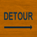 CJ_DETOUR - BREAK_ROAD.txd