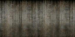 CJ_W_BALL - BREAK_ROAD.txd
