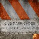 CJ_orangebarrier2 - BREAK_ROAD.txd