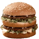 cj_burger - BREAK_S_fillers.txd