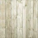 CJ_W_wood - BREAK_scaffold.txd