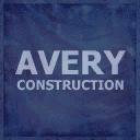 CJ_avery - BREAK_scaffold.txd