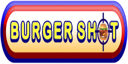 burgershotsign1_256 - bs_sfs.txd
