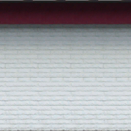 vgnburgwal6_256 - bs_sfs.txd