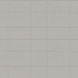 gm_labuld5_b - buildblk555.txd