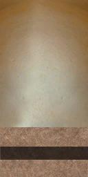 bullhorns01 - bullhorns01.txd