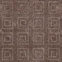 carpet4kb - burg_1.txd