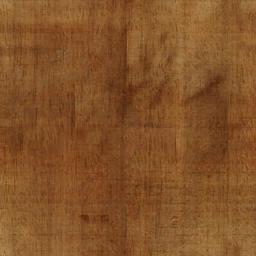 mp_diner_wood - burg_1.txd