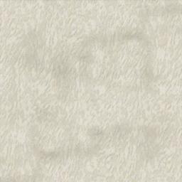 wall6 - burg_1.txd