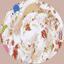 sprinkles - burg_ga.txd