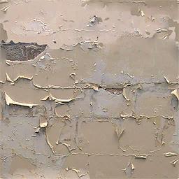 ws_peeling_ceiling2 - burgalrystore_sfse.txd