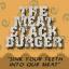 burgerfront2 - burger_tray.txd