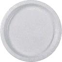 pplate - burger_tray.txd