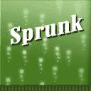sprunk_cb - burger_tray.txd