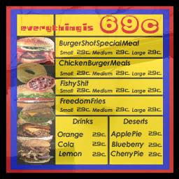 burgershotmenu256 - burgsh01_law.txd