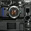 camera2 - camera.txd