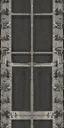 cargo_floor1 - cargo_rear.txd